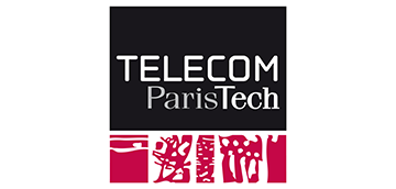 Télécom ParisTech