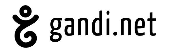 GANDI SAS